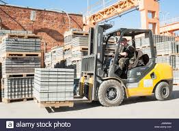 Driver On Lift Truck Loads Products Of Plant Stock Photo, Royalty ... Truckloads Of Kuwaiti Medical Aid Provided To The Syrian Refugees 2016taydchseconofostrkloadsofproducesale_2 Good Time Live In D Of Hope In The Freetruckloads A Fine Wordpresscom Site Forklift Truck Loads Pallet On Rack Isolated White Stock Wimmer Transportation Daktronics Twitter First 40 Truckloads Are Preparing Tow Truck Loads Smashed Car After Traffic Accident Stock Photo 24 Full With Dangerous Cargoes Intertransavto Greenlite Concrete Lightconcrete