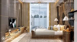 100 Home Design Project Palace Interior