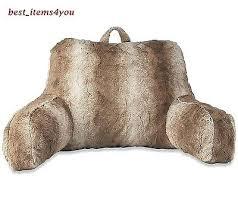 Bed Back Pillow Bedgear Pillow Amazon – eurogestion