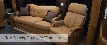 Reupholster Rv Jackknife Sofa Rv by Glastop Rv U0026 Motorhome Furniture Custom Rv U0026 Motorhome