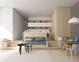 tv dans cuisine 1001 idées pour aménager une cuisine ouverte dans l air du temps
