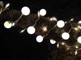 remarkable white lights how to hang like an