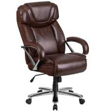 Workpro Commercial Mesh Back Executive Chair Black by Blue Leather Executive Chair Executive Chair Pinterest