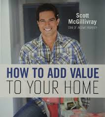 How To Add Value To Your Home: Scott McGillivray: 9781443452625 ... Scott Mcgillivray Hgtv Tax Tips For Airbnb Hosts In Canada Moneysense Mcgillivrays Small Space Hacks Popsugar Home Want To Be A Landlord Income Property Star Has Advice 5 Things You Didnt Know About Brothers Jonathan Kitchen Is Your Homes Hottest Real Estate Toronto Best 25 Host Ideas On Pinterest Guest Room Video Biography Irelands Figures 6500 Guests And 27 Million Income How Add Value Your 9781443452625