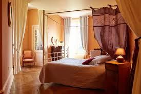chambre d h e chalon sur saone chambres au chateau le clos des tourelles sennecey le grand