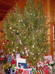 Have A Very Cedar Christmas
