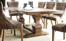 Charming Design Dining Room Tables For Sale Unique Round