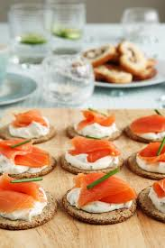cuisine canapé free photo appetizer canape canapes cheese free image on
