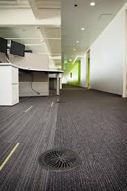 avalon carpet tile and flooring choice image tile flooring