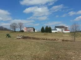 Pumpkin Farms In Harford County Maryland by Highview Farms