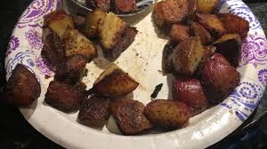 Short Order Home Fries Recipe Genius Kitchen