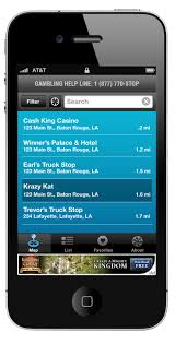 Video Poker Locator - List ----BTW, Please Visit: Http ... 2017 Truck Stop At Arts Riot Farrell Distributing News Twentyfour Hours A Pacific Standard Fuel Finder Shell Australia Locator 50 Para Android Descgar Fleet Cards Small Business Card Otr Manolitos Food Loves Trucker Path Stops Weigh Stations Apps On Gps Tracker Tk103a Quadband Sd Card Crawler Car Avl This Morning I Showered At Girl Meets Road Smarttruckroute2 Navigation Loads Ifta On Farmlands