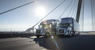 Volvo Fleet Management | Volvo Trucks USA Through The Years With Our Distributor Of Years Fleet Truck Parts Homepage Fleetpride Expands Into Kansas Transport Topics Bumpers Cluding Freightliner Volvo Peterbilt Kenworth Kw Rosenthal Sales Inc Heavy Duty Truck Parts Truckdomeus Fleettruckparts Twitter Pinnacle Solutions Trucks Fleetsoft Maintenance Software Inventory Overview Repairs Service Towing And Repair Ryder Competitors Revenue Employees Owler Company Profile
