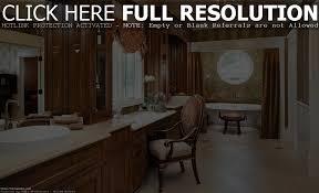 Best Bathroom Vanities Toronto by Mississauga Bathroom Vanities Bathroom Decoration