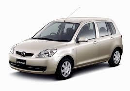 Avis Rental Cars | New Car Updates 2019 2020