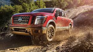 Nissan TITAN Now Boasts 'America's Best Truck Warranty' Best Commercial Trucks Vans St George Ut Stephen Wade Cdjrf Truck Driver Lease Agreement Form S Of Sample The Work Near Sterling Heights And Troy Mi Dodge Ram Deals Fresh Pickup Leasing Template Hasnydesus 0 Down New 2018 Ford F 150 Xlt Crew Cab Ford F350 Prices Upland Ca 1920 Car Release On Move Inc Awards Program Inspirational Iowa Buy Or A F150 Minnesota Apple Valley Dealer Mn Lake City Fl