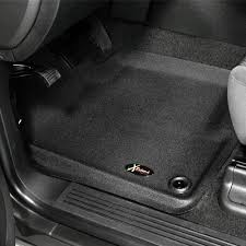 lund catch all xtreme floor liners
