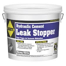 Quikrete Self Leveling Floor Resurfacer by Shop Concrete Patch At Lowes Com