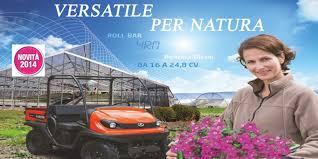 si e nania nania macchine ed attrezzature agricole ed industriali vendita