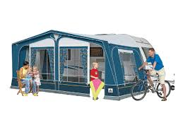 Accessories | Severn Valley Leisure Ventura 2017 Cadet Caravan Porch Awning Ixl Fibreglass Frame Caravan Awnings Sunncamp Seasonal Bromame Porch From Towsure Uk Dorema For Sale Antifasiszta Zen Home Tips Ideas Best 25 Ideas On Pinterest Portico Entry Diy Magnum Air Weathertex 520 Stuff 4 U Awning How To Cide The Best Winter For You There Are Several Dorema Quattro 275 Porch Awning In Morley West Yorkshire Gumtree