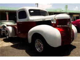 1940 Dodge Pickup For Sale In Miami, FL | CALLFORVIN24 1940 Dodge Pickup Truck 12 Ton Short Box Patina Rat Rod Would You Do Flooring In A Vehicle Like This The Floor Pro Community Elcool Ram 1500 Regular Cabs Photo Gallery At Cardomain For Sale 101412 Mcg Hot Rod V8 Blown Hemi Show Real Muscle 194041 Hot Pflugerville Car Parts Store Atx Model Vc Shop Youtube Cool Hand Customs Restoration Heading To The Big Stage 391947 Trucks Hemmings Motor News Airflow Truck Wikipedia Shirley Flickr