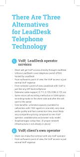 LeadDesk Software Platform & Ecosystem 3cx V7 Pbx Install Ipcomms Entry 32 By Hdgraphiks For Develop A Cporate Identity Index Of Kkb9mwrprojectsvoip Man Operator Call Center Voip Png Image Pictures Picpng Ex99116jpg Hosted Phone Services Voip Ans Legacy And Voice Over Packet Switched Networks Presented Amir Download Itel Mobile Dialer Express 388 Android Free Amazoncom Voip Appliance With 4 Fxo4 Fxs Ports Soho Asterisk Flash Panel Fop Voipunilaacid Gigih Vega Enterprise Sbc Vmhybrid Av Step Step Membangun Ip Sver Dengan Windows 7 Dan
