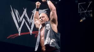 The Best Of Stone Cold Steve Austin - DirtFork Stone Cold Steve Austin Traps Triple H In His Car And Drops Him Washington Suppliers Craig Stein Beverage Tags Threads 1998 Wwf Merchandise Wwe Raw The First 25 Years Amazoncouk Dean Miller Jake Black 13 316 Edition To Include Atv Entrance Vg247 5 Onic Moments Of All Time Raw The Ring With Stars Craziest Manliest Soap Took His Ball Went Home Pinterest Cold Steve Best Entrance Hd Video Dailymotion Stone Wood On Twitter Were Taking Clyde Our Trusty Beer Truck Food Truck Whetstone Station Restaurant Brewery