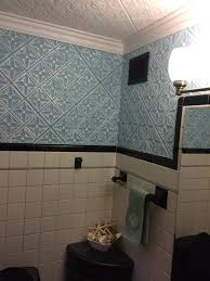 24 X 24 Inch Ceiling Tiles by Bathroom Ceiling Tile Ideas U0026 Photos Decorativeceilingtiles Net