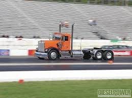 New Jersey Diesels: XDP Open House And US Truckin' Nationals Photo ... Truck Drag Racing In Canada Involves Rolling Coal And 71 Tons Of Semi Trent Willson Radical Classic Chevy San Antonio Paramount Trucks Unbelievable Race Of Two 9second 2003 Dodge Ram Cummins Diesel Big Tire Gmc Customized S10 Body Style For Bkk Thailandjune 24 Isuzu Stock Photo Edit Now Amazing With Fully Loaded Trailers Fords Version The Farm Fordtrucks