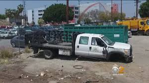 Dangerous, Deadly Surf Comes To Orange County « CBS Los Angeles The Lime Truck Home Facebook Craigslist Florida Cars And Trucks By Owner Unique Los Ford F150 Prices Lease Deals Orange County Ca Dangerous Deadly Surf Comes To Cbs Angeles Organizers Southern California Mobile Food Vendors Association New Chevrolet And Used Car Dealer In Irvine Simpson Best In Word 2018 Gmc Sierra 1500 Dealer Hardin Buick Custom Garage Cabinets By Rehab Granger Serving Lake Charles La Port Arthur Free Craigslist Find 1986 Toyota Dolphin Motorhome From Hell Roof
