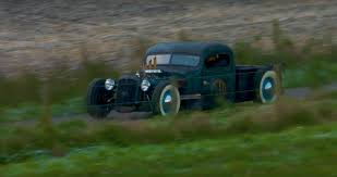 VIDEO] This Chevy Rat Rod Is The Way To Get A Christmas Tree In The ... 1962 Chevrolet Rat Rod Pickup Jmc Autoworx 1950 Chevy 3100 Baggedrat Bad Ass Part 1 Youtube Hot Cowgirls Last Stand Great Truck Chevy Rat Rod Hot Resto Mod Pick Up Truck 1934 Truck Rods For Sale Trucks 1941 Wls7 2015 Goodguys Nashville 1954 Chevy 3 Window Deluxe Pickup Short Box Rat Rod Shop 65 Radical Category Winner Bballchico Check Out Images Of The Horsepower By The River A Homebuilt Inspired Street Rodder Hamb