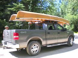 Canoe Rack For Truck Bed | Cosmecol Car Racks And Truck Bike Kayak Carriers Black Alinum 65 Honda Ridgeline Ladder Rack Discount Ramps How To Make A Truck Rack In 30 Minutes Or Less Youtube 14 Foam Block Amazoncom 800 Lb Adjustable Truck Ladder Rack Pick Up Boat Ihsan Learn Building Canoe For Canoekayak Your Taco Tacoma World Diy Pvc Google Search Pvc Pinterest Tips Jamson Home Depot For With Kayaks Canoe Owners Club Forums Rhinorack Tload Hitch Mount Carrier