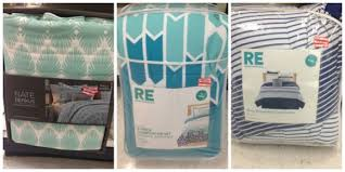 target weekly clearance update 70 off bedding storage