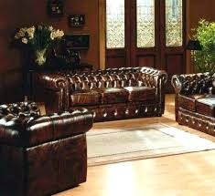 canape chesterfield pas cher fauteuil chesterfield occasion medium size of canapes chesterfield