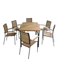 Charming Custom Outdoor Furniture Sunset Metal Inc Fire ... Deck Design Plans And Sources Love Grows Wild 3079 Chair Outdoor Fniture Chairs Amish Merchant Barton Ding Spaces Small Set Modern From 2x4s 2x6s Ana White Woodarchivist Wood Titanic Diy Table Outside Free Build Projects Wikipedia