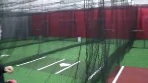 The Baseball Barn Facility Tour - Indoor Batting Cages - YouTube Morton Garage In Flint Mi Hobbygarages Pinterest Barn 580x10 24x40x10 Cleary Winery Building Roca Ne Pole Buildings Builder Lester 42x48x10 Horse Chaparral Nm Colors Best 25 Buildings Ideas On Shop 50x96x19 Commercial Sherburn Mn Build A The Easy Way Idaho Testimonials Page 3 Of 500x15 Hickory Moss Sierra 17 Best Ameristall Barns Images Barns