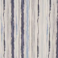 Fabric For Curtains Uk by Kodie Stripe Curtain Fabric Horizon Cheap Printed Curtain Fabric