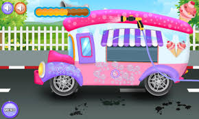 Ice Cream Truck APK Download - Free Casual GAME For Android ... Big Bell Ice Cream Cream Truck Menus Sticks And Cones Truck Menu Urbanspoonzomato Template Menu Flashback Pinterest Childhood Van Deliverystreet Food Royalty Free Vector Chickywaffle Has A New Sweet Tooth Trucks New Decals Northstarpilatescom Socal Cool Klyde Warren Park Flat Shop Store Logo With Hand Written Creamery Life Our The Hardest Decision Of My Childhood Rebrncom