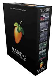 FL Studio Producer Edition 12 Music Production Software Weekly Ad Coupon Dubstep Starttofinish Course Ticket Coupon Codes Captain Chords 20 Chord Progression Software Vst Plugin Stiickzz Sticky Sounds Vol 5 15 Off Coupon Code 27 Dirty Little Secrets About Fl Studio The Sauce 8 Vaporwave Tips You Should Know Visual Guide Soundontime One 4 Crossgrade Presonus Shop Tropical House Uab Human Rources Employee Perks