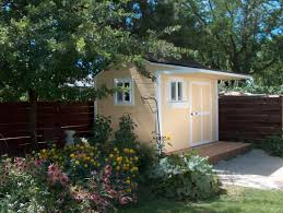 pictures for idaho wood sheds in meridian id 83642