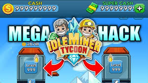 Idle Miner Tycoon   Idle Miner Tycoon For PC. 2019-04-10 How To Hack Idle Miner Tycoon For Android 2018 Youtube Barnes And Noble Coupon Code Dealigg Nissan Lease Deals Ma 10 Cash Inc Tips Tricks You Need To Know Heavycom Macroblog Federal Reserve Bank Of Atlanta Bcr29_0 Pages 1 36 Text Version Fliphtml5 Top Punto Medio Noticias Cara Cheat This War Of Mine Pc Download Idle Miner Tycoon On Pc Coupon Codes Hacks Fluffy Juul Pod Tube Tycoon Free Download Mega Get For Free