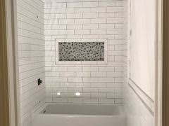 Who Makes Mirabelle Bathtubs by Need Advice On Modern Bath Tubs