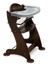 Indoor Chairs. Girls High Chair: Reclining High Chairs For ... Graco Wood High Chair Plastic Tray Chairs Ideas Graco High Chair Tablefit Alvffeecom Highchair Tea Time Circus Indoor Girls Recling For Contempo Stars Highchairs Baby Toys Cover Baby Accessory Replacement Solid Or Fisherprice Highchair April 2018 Babies Forums Cheap Find