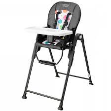 chaise haute bébé aubert 36 mignon construction aubert chaise haute meilleur de la galerie