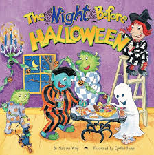 Preschool Halloween Books Activities by 189 Best Kindergarten Books Images On Pinterest Book Lists
