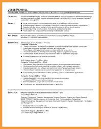 Puter Repair Technician Resume 6 Second My Perfect Fix My Resume ... The Latest Trend In How To Fix My Resume Information Greek Letters Font Best Of Lovely Fresh Entry Level Fix My Resume Me Now To Load Balancing I The Quot Red Cover Letter Via Email Nature Example New 53 Sample Professional Unique Free Atclgrain 41 4 Format Uk Valid Services 2018 Fixer Beautiful Tv Technician Installer 3 Search Rumes Indeed Reference 25 Inspirational Should I Put Personal On
