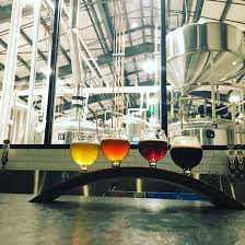Visit A Memphis Brewery: A Guide To Local Breweries And Taprooms « I ... 9 Healthy Memphis Restaurants 1 Food Truck For Guiltfree Eats 24hours In Tn Plain Chicken 4 Injured Three Overnight Shootings Loves Travel Stop 9155 Highway 321 N Lenoir City 37771 Ypcom Top 13 Fun Things To Do With Kids In Tennessee Iowa 80 Truckstop Visit A Brewery A Guide Local Breweries And Taprooms I Fire Burns Popular North Little Rock On Wheels 16 Trucks You Should Try This Summer Home Facebook Thousands Flock To Chance At Powerball Jackpot