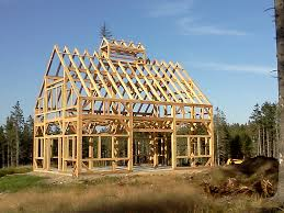 30' X 40' Timber Frame Barn - Black Dog Timberworks Timber Barn Homes Timber Frame Plans Maine Barn Builders Dc Filenew England Union Mainejpg Wikimedia Commons Barns Dwight M Herdrich Architecture Design Antique Bnyard Stock Image 62983113 Garage Kits Xkhninfo November 2014 Phobackstory Page 2 Flat Broke Bride Apartments Winsome Images About Plans Barns And Prefab Coastal Farm For Sale Calderwood Primed Next Hansen Pole Buildings Affordable Building