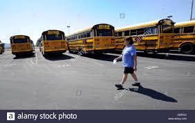 Bus In Las Vegas Nevada Stock Photos & Bus In Las Vegas Nevada Stock ...