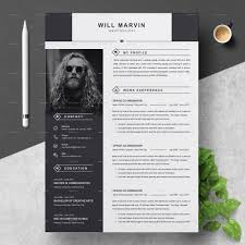 Professional Resume Free Simple Professional Resume Cv Design Template For Modern Word Editable Job 2019 20 College Students Interns Fresh Graduates Professionals Clean R17 Sophia Keys For Pages Minimalist Design Matching Cover Letter References Writing Create Professional Attractive Resume Or Cv By Application 1920 13 Page And Creative Fully Ms